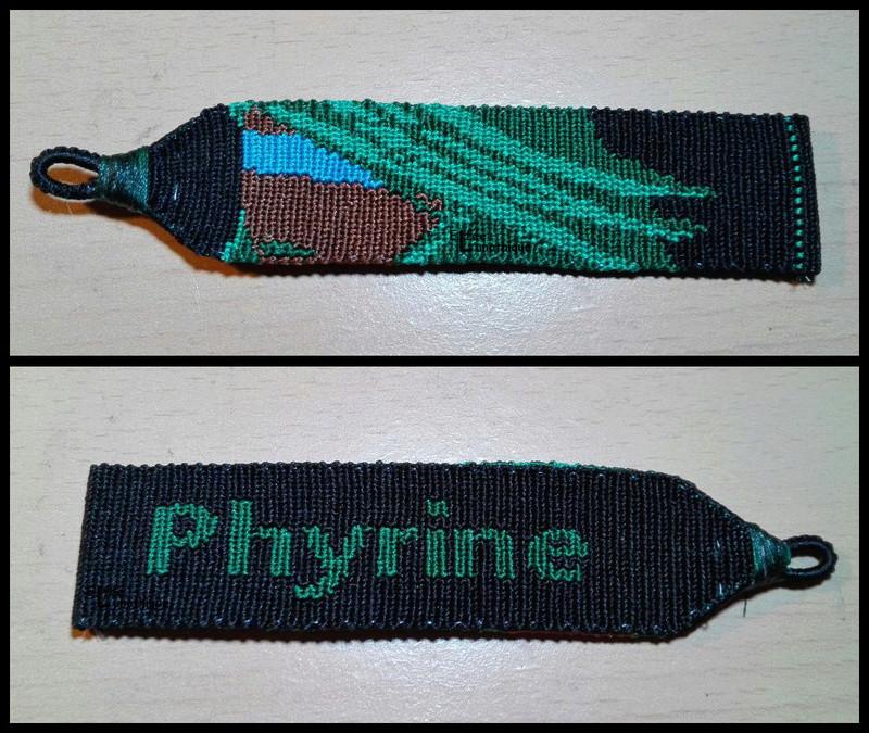Elfée des bracelets Bb_phy10