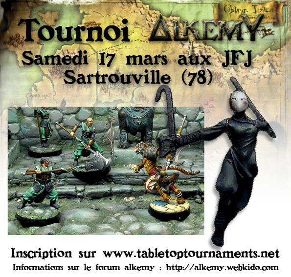 17 et 18 mars - SFJ 2018 (Sartrouville) Sartro11