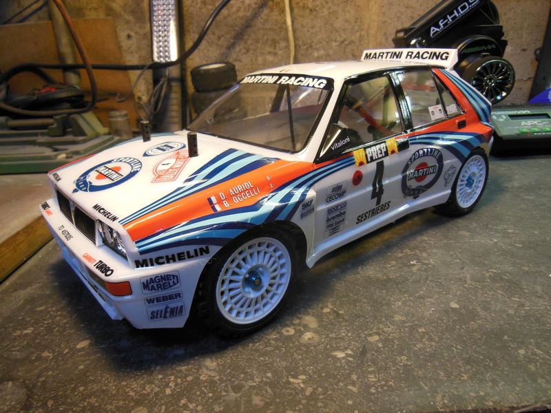 Matos JLC55 Lancia10