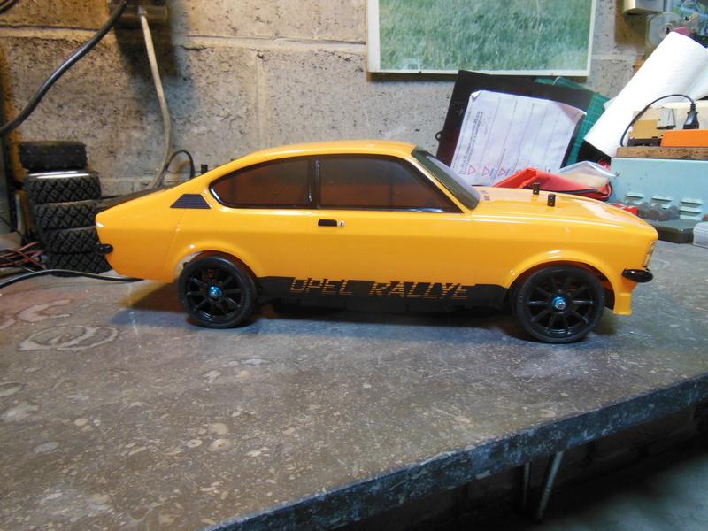 Matos JLC55 Opel_k10