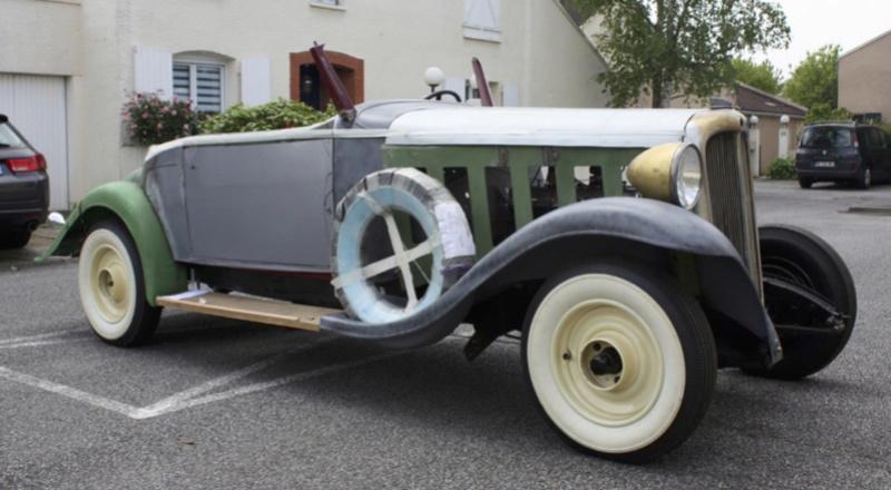 1933 Le speedster 15 CV de Jean Daninos 15_jd_10