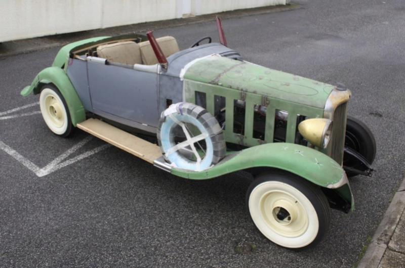 1933 Le speedster 15 CV de Jean Daninos 15_jd_11