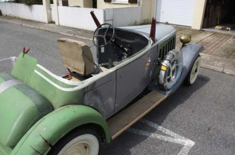 1933 Le speedster 15 CV de Jean Daninos 15_jd_13