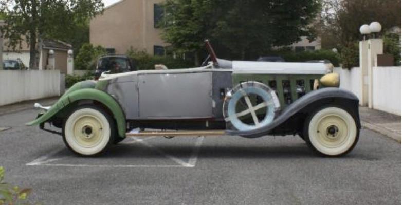 1933 Le speedster 15 CV de Jean Daninos 15_jd_14
