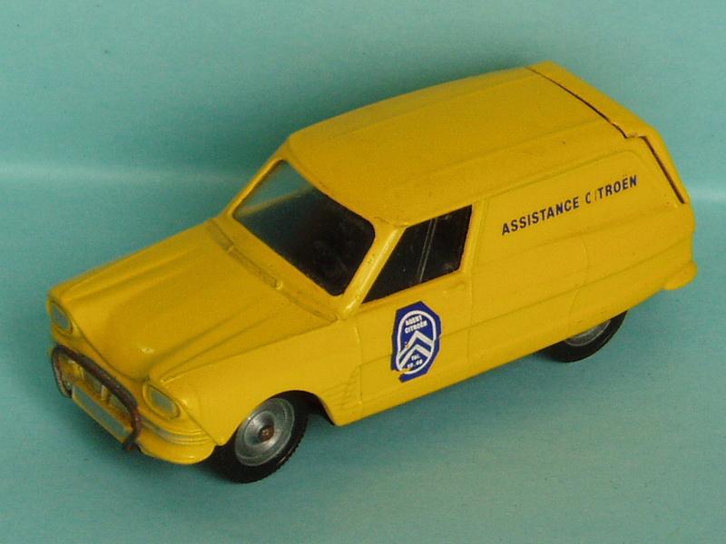 Citroën Ami SIXTIES : un chef-d'oeuvre... à sa façon.  1968_a13