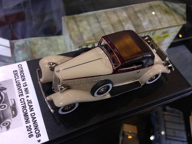 1933 Le speedster 15 CV de Jean Daninos 1_img_10