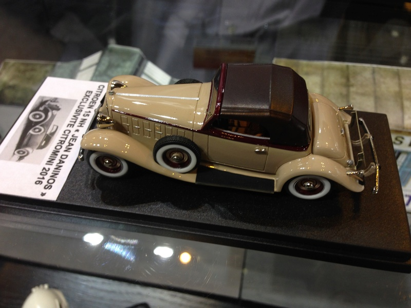 1933 Le speedster 15 CV de Jean Daninos 2_mg_110