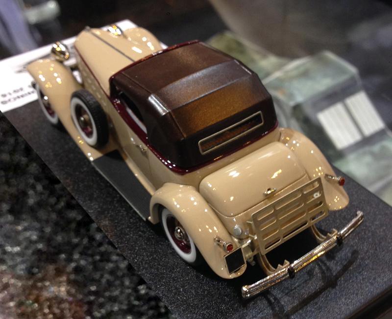 1933 Le speedster 15 CV de Jean Daninos 4_dani10