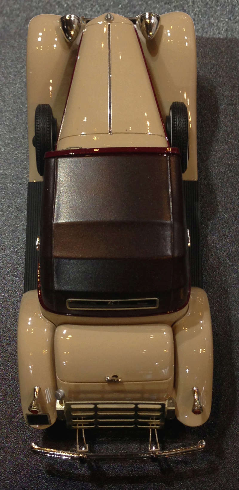 1933 Le speedster 15 CV de Jean Daninos 5_dani10