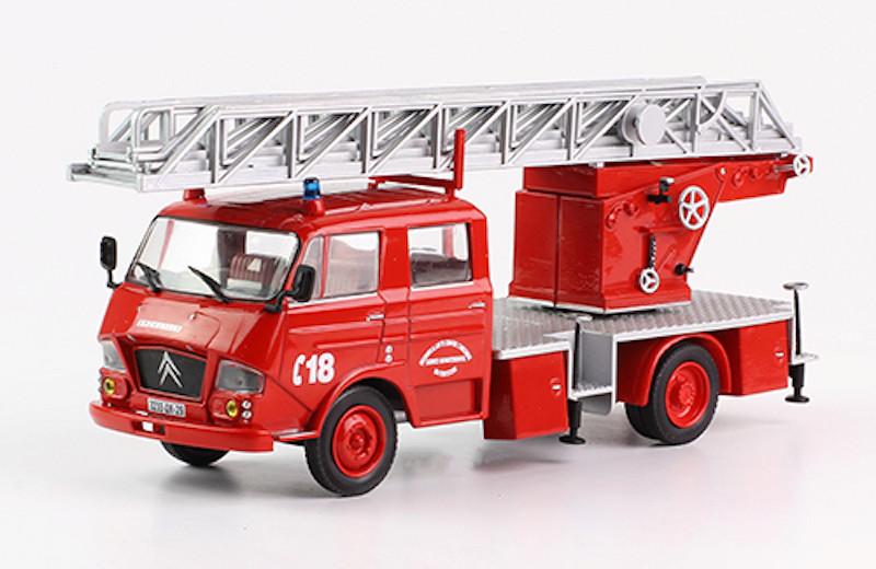 """2011 - Hachette Collections > """"Camions et véhicules de Sapeurs Pompiers au 1/43"""" >> 2014 - Page 2 6frtf012"""