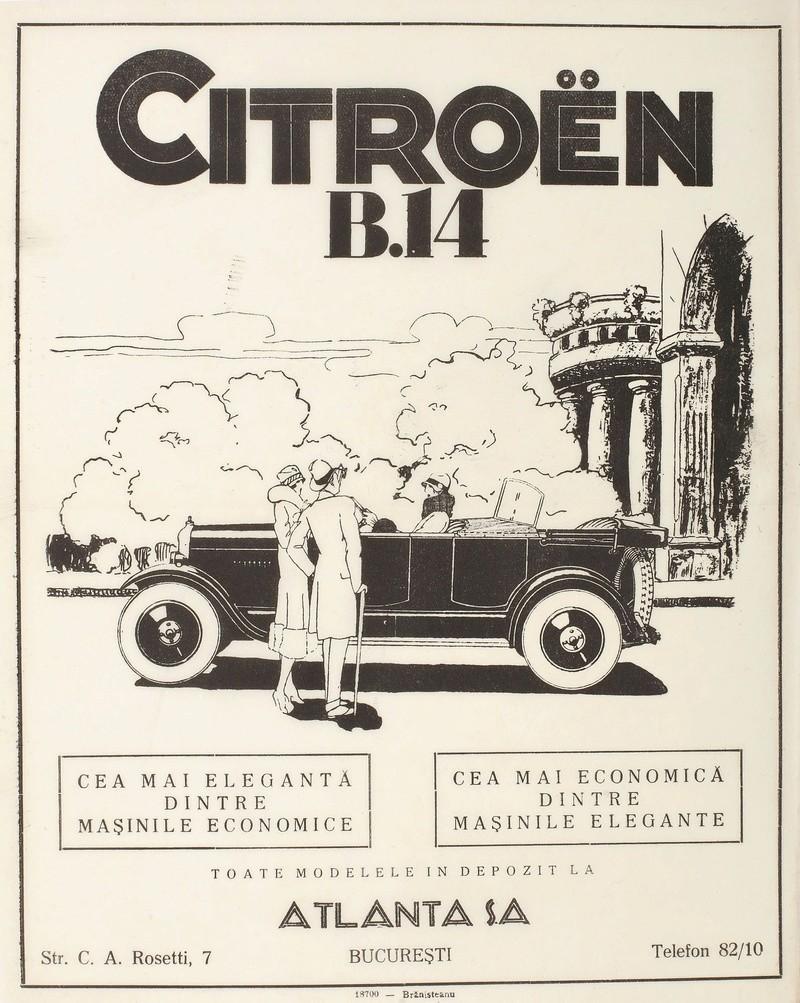 La simple histoire de la Citroën B14 B_14_t12
