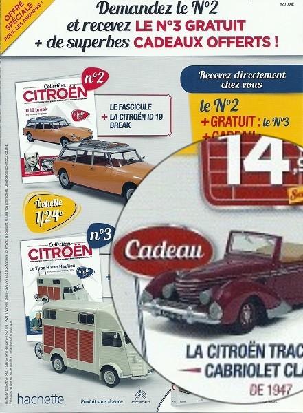 2018 - Hachette Collections > Test : Citroën au 1/24 Big-6911