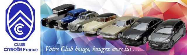 La grande aventure des petites Citroën - Portail Captur14