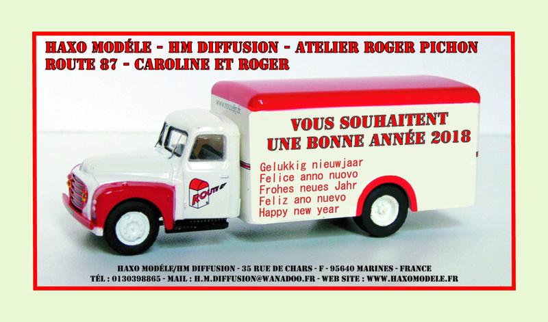 NOËL & Jour de L'AN - Page 2 Carte_10