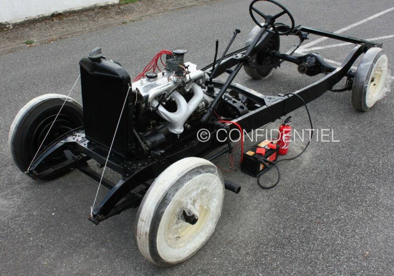 1933 Le speedster 15 CV de Jean Daninos Chyssi10