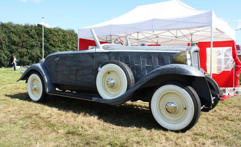 1933 Le speedster 15 CV de Jean Daninos D_rosa10