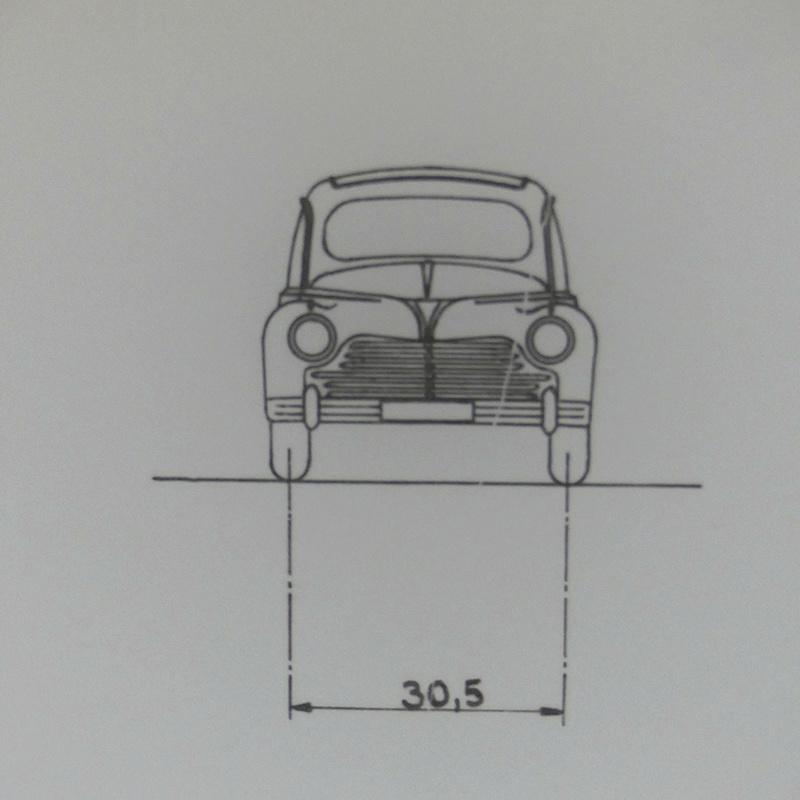 140 plans Dinky Toys Dinky-12