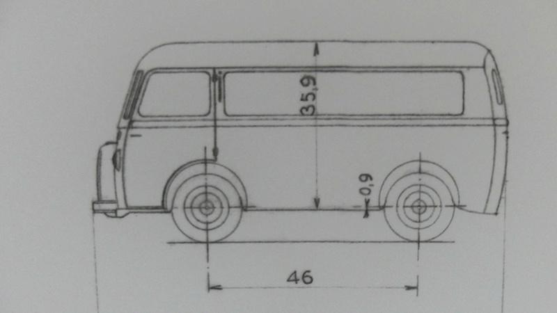 140 plans Dinky Toys Dinky-14