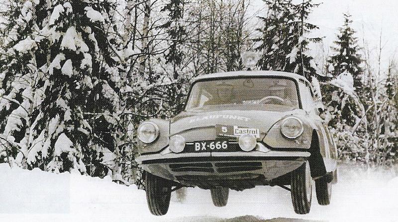 Citroën DS : domaine sportif Ds_spo11