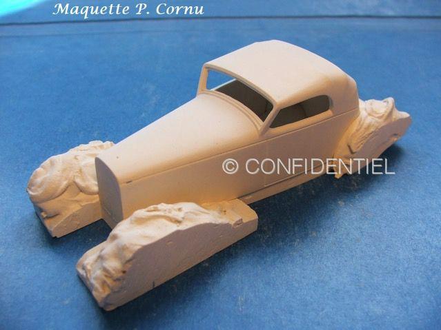 1933 Le speedster 15 CV de Jean Daninos Dscf9512