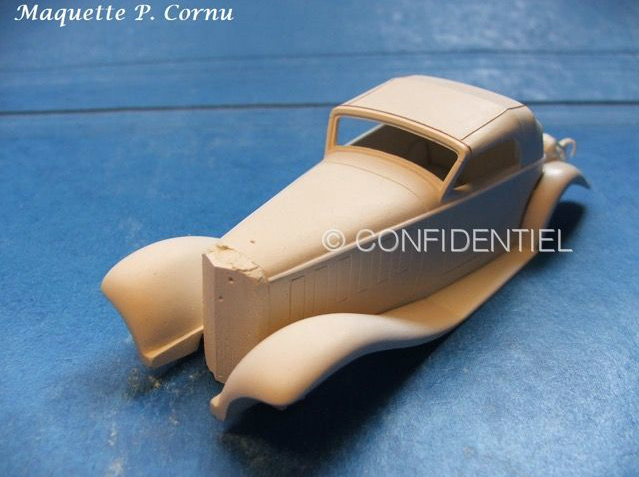 1933 Le speedster 15 CV de Jean Daninos Dscf9514