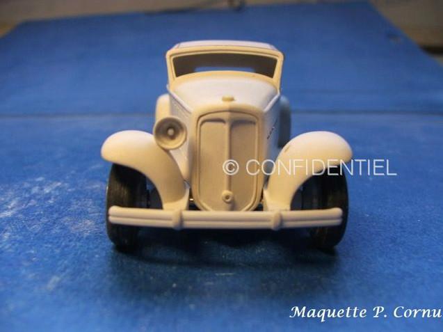 1933 Le speedster 15 CV de Jean Daninos Dscf9610
