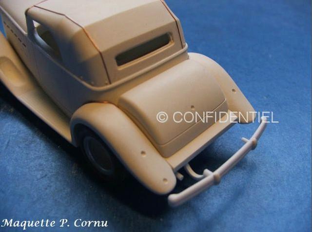 1933 Le speedster 15 CV de Jean Daninos Dscf9612