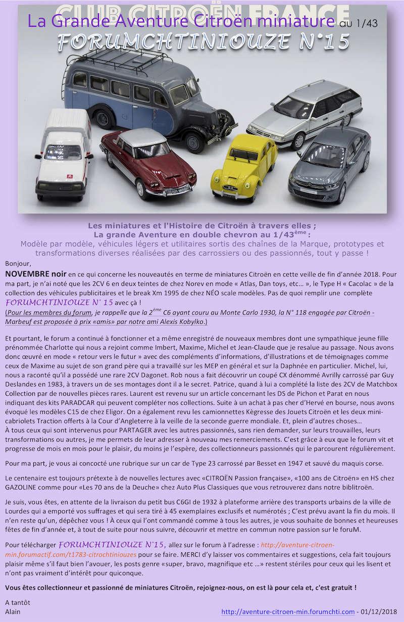 CITROCHTINIOUZES - Page 2 Forumc20
