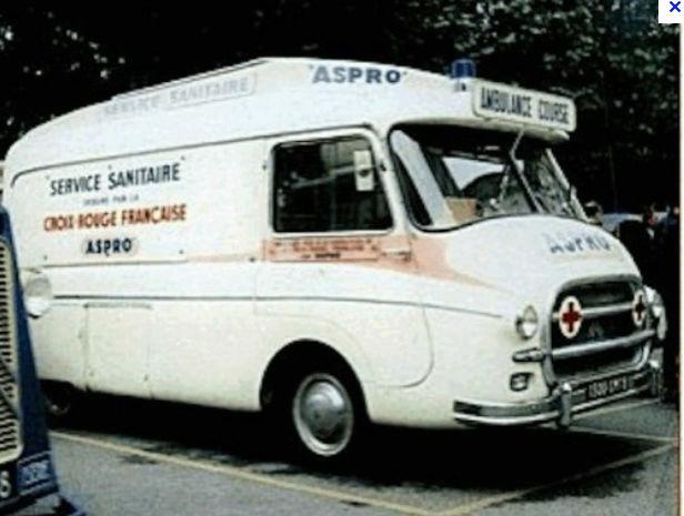 2015 > NOUVEAU > Hachette Collections + AUTO PLUS > La fabuleuse histoire des véhicules publicitaires - Page 7 Hors-s10