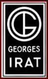 """Georges Irat, roadster """"OC3"""" à moteurs Citroën Image310"""