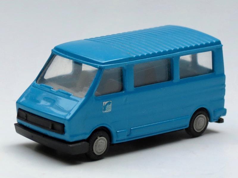 1/87 - Les camions et utilitaires  Img_3011