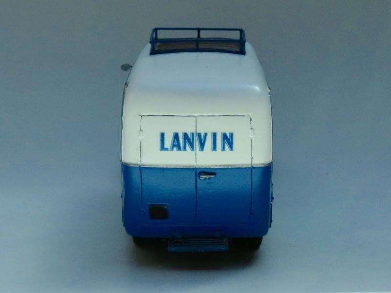 On est fou du chocolat LANVIN type 23  Img_3150