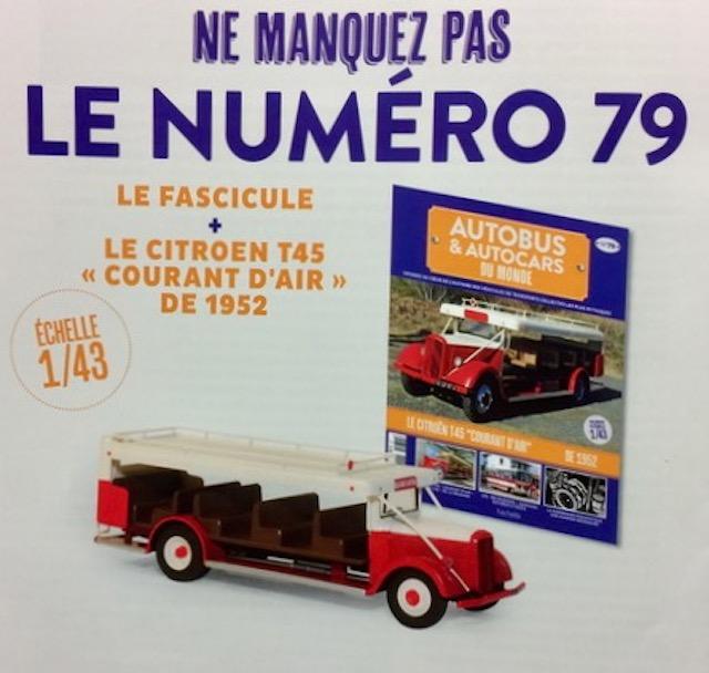 """2014 - Hachette Collections > """"Autobus & Autocars du Monde au 1/43 !"""" Img_3510"""