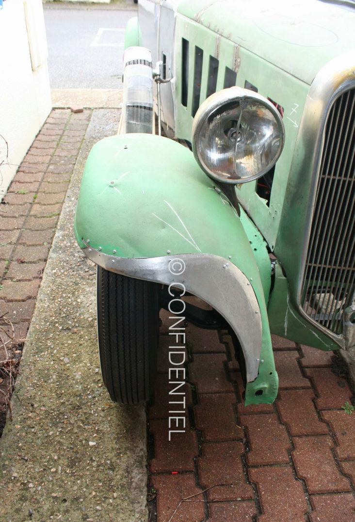 1933 Le speedster 15 CV de Jean Daninos Img_7911