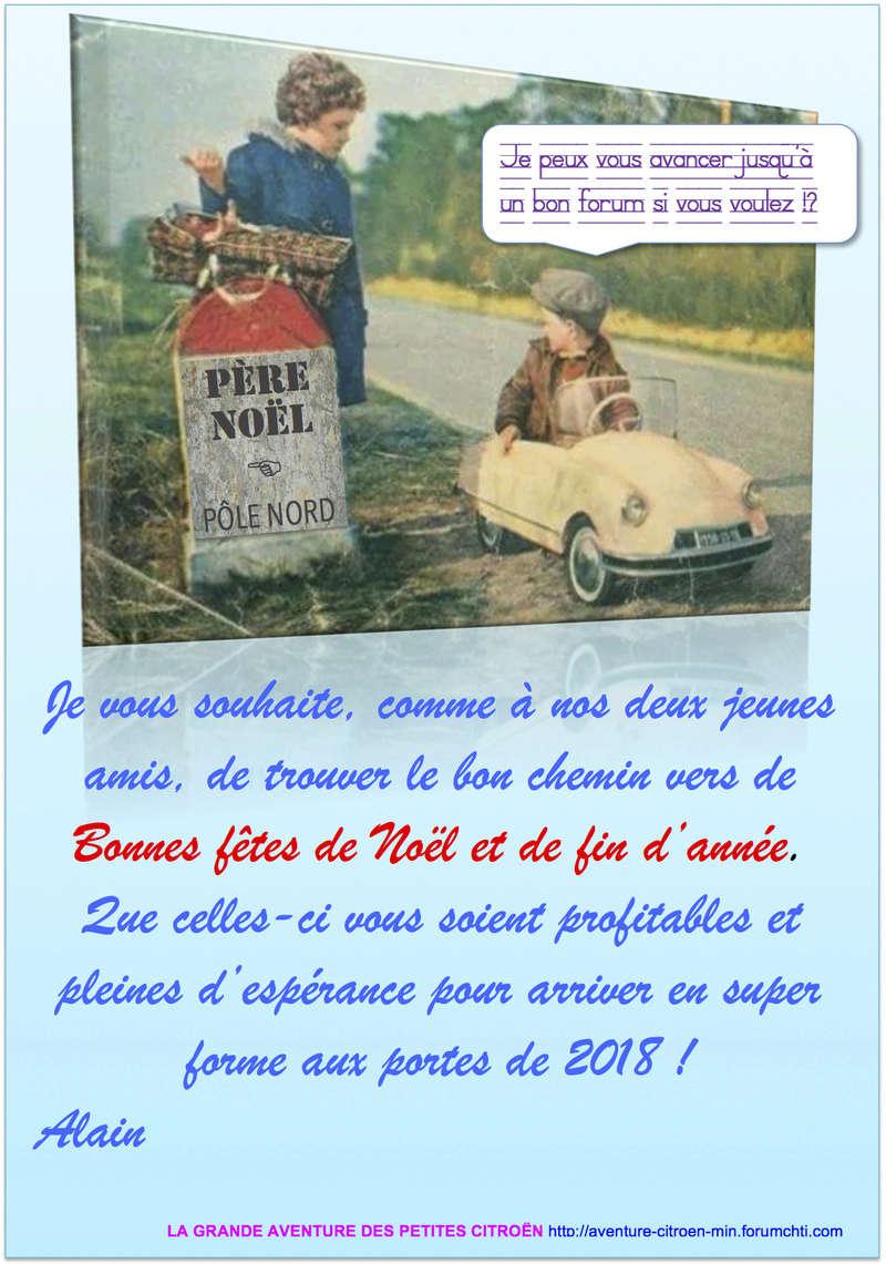 NOËL & Jour de L'AN Noyal_10