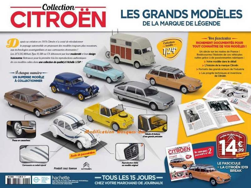2018 - Hachette Collections > Test : Citroën au 1/24 Ob_25910