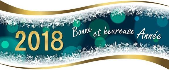NOËL & Jour de L'AN - Page 2 Ob_5fa10