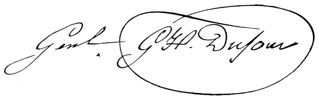 BIENVENUE à meiresonne Signat10
