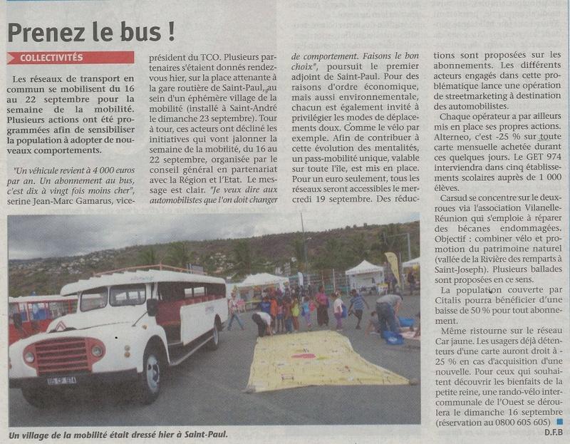 Citroën - Type 45 Car courant d'air, Sé nou la fé ! St_pau10