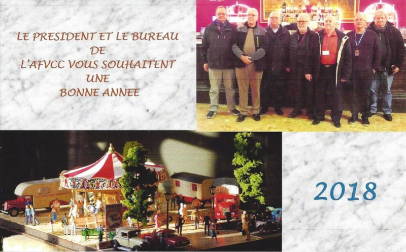 NOËL & Jour de L'AN - Page 2 Voeux_12