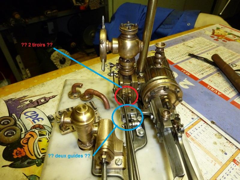 mini machine à vapeur  P1000410