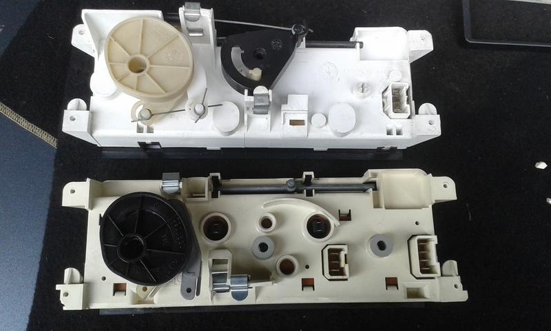 Console chauffage Mi16 (c'est réglé) 20180504