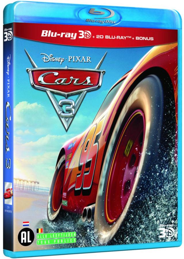 [BD/ DVD] Les édition Benelux des films Disney - Page 7 Captur12