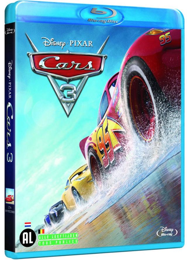 [BD/ DVD] Les édition Benelux des films Disney - Page 7 Captur13