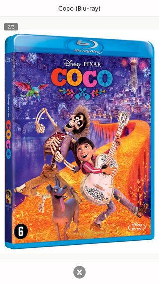 [BD/ DVD] Les édition Benelux des films Disney - Page 7 Img_5510