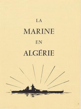 Richelieu et Jean Bart - Page 3 Richac11