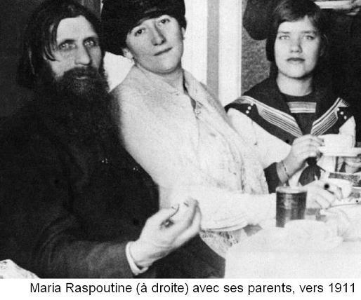 Une petite histoire par jour (La France Pittoresque) 11386811