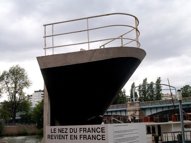 Une petite histoire par jour (La France Pittoresque) 1280px10