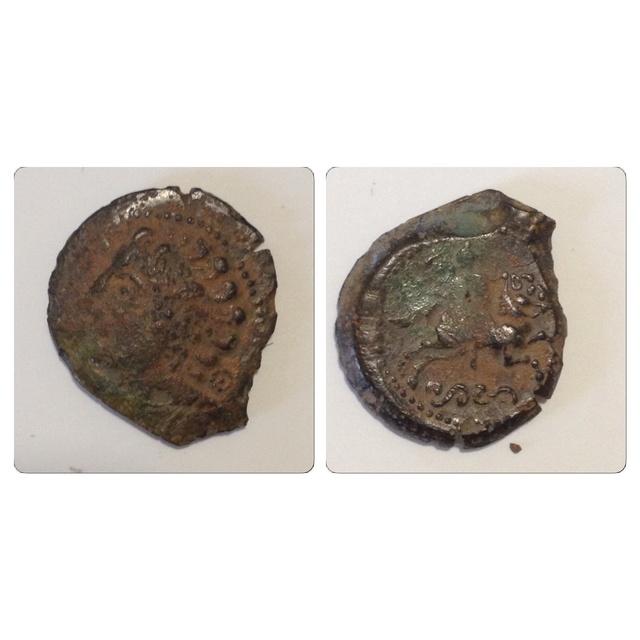 Bronze donnadu  Img_7611