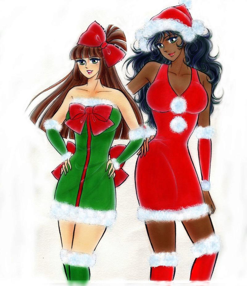 Joyeux Noël !!!  20111210